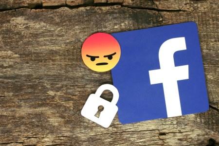США, Британия и Австралия потребовали от Facebook отказаться от сквозного шифрования