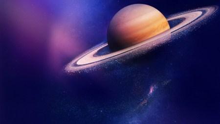 Сатурн отобрал у Юпитера лидерство по количеству лун в Солнечной системе
