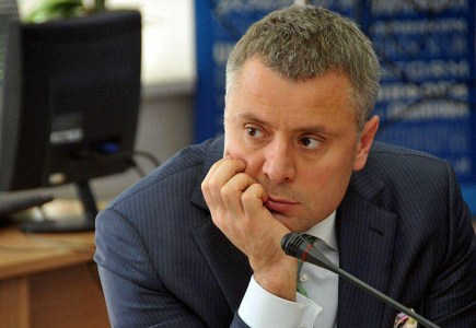 «Нафтогаз» рассматривает возможность использовать украинскую ГТС для хранения водорода