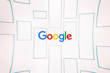 Google открыла прием заявок на регистрацию доменов в зоне .new