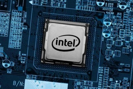 Процессоры Intel Gemini Lake вызывают сбои в работе некоторых 64-разрядных программ