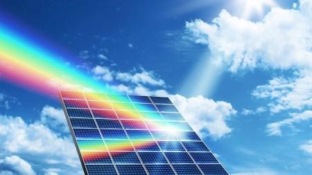 Тепловые коллекторы Skyven Technologies позволят предприятиям сэкономить на нагреве воды, а также снизить собственный углеродный след