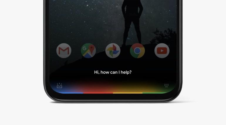Анонсированы смартфоны Google Pixel 4 и Pixel 4 XL с тройной камерой и радаром Soli по цене от $800