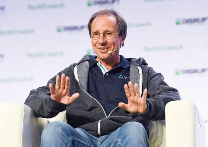 Новый глава HTC: компания перестала внедрять инновации в смартфоны