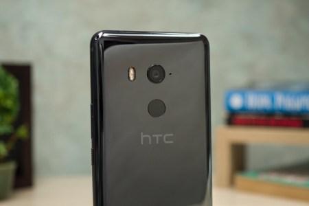 Начало возрождения HTC. Впервые за 26 месяцев устойчивого спада компания показала рост выручки
