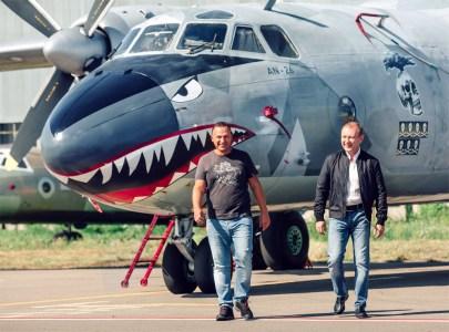 «Нова Пошта»: опубликованные тарифы на авиадоставку по Украине не соответствуют действительности