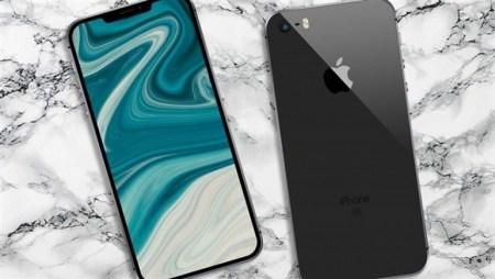 iPhone 2020 года: 5G-модем Qualcomm и 5-нм SoC Apple A14 Bionic