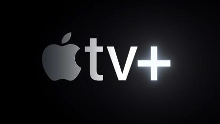 Безграничная щедрость Apple. Студенческая подписка на Apple Music обеспечит доступ к онлайн-кинотеатру Apple TV+ совершенно бесплатно