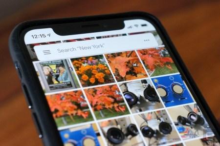 Google исправит «ошибку» с безлимитным хранилищем в Google Photos для пользователей iPhone