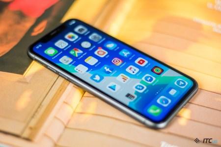iOS 13 спустя 26 дней после релиза уже установлена на каждом втором смартфоне iPhone