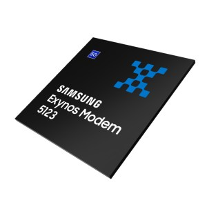 Samsung представила флагманскую SoC Exynos 990 для Galaxy S11 (7 нм EUV, восьмиядерный CPU с модифицированными ядрами и GPU Mali-G77) и модем 5G Exynos Modem 5123