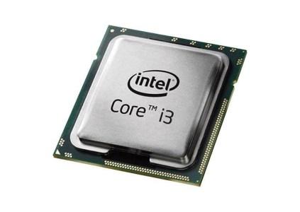 4-ядерный процессор Intel Core i3-10100 с поддержкой HyperThreading в мультимедийных тестах SANDRA обошёл Core i3-9100 на 31%