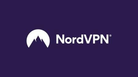 NordVPN выявил нарушение работы сервера, которое могло позволить злоумышленнику отслеживать трафик
