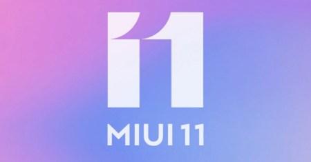 Обновлено. Глобальный анонс MIUI 11: точный план выхода обновлений для почти трех десятков смартфонов Xiaomi и Redmi