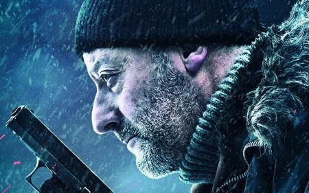 Рецензия на фильм «Холодная кровь» / Cold Blood Legacy