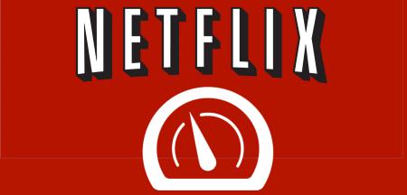 Некоторые представители киноиндустрии выступили категорически против функции изменения скорости просмотра, которую в настоящее время тестирует Netflix