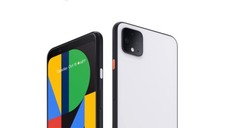 Больше никаких привилегий. Владельцы Google Pixel 4 и 4 XL не получат безлимитное хранилище в Google Photos для хранения фото и видео без потери качества