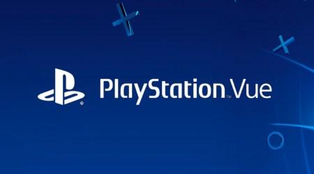 Стриминговый сервис Sony PlayStation Vue прекратит работу 30 января 2020 года