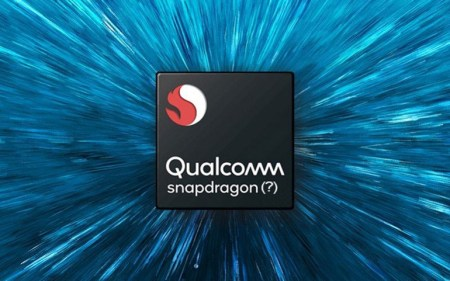 Утечка раскрыла характеристики грядущего чипсета Qualcomm Snapdragon 735: 7-нм техпроцесс, GPU Adreno 620