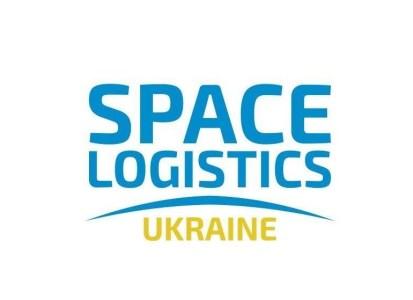 Днепровский стартап Space Logistics хочет в ближайшие пять лет построить в Украине космодром