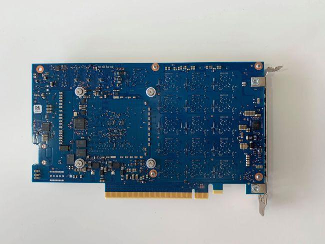 Micron анонсировала производительный SSD X100 на базе памяти 3D XPoint: скорость до 9 ГБ/с, 2,5 млн IOPS