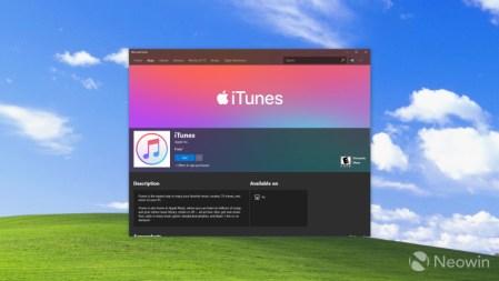 Apple ищет главного разработчика для создания нового поколения медиа-приложений для Windows