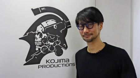 Хидэо Кодзима вновь попал в «Книгу рекордов Гиннеса». Теперь — как геймдиректор с самым большим количеством подписчиков в Twitter и Instagram