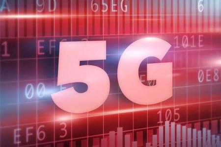 НКРСИ решила выставить на 5G-тендер бывшие частоты FreshTel в диапазоне 3400-3600 МГц