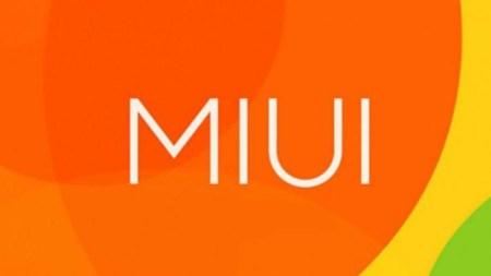 Xiaomi: более 279 млн пользователей работают с оболочкой MIUI