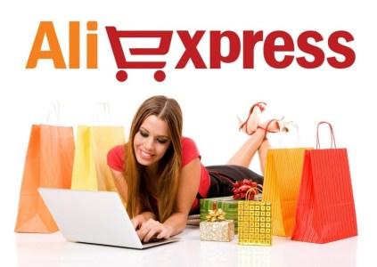 Укрпошта: Украина вышла на второе место по темпам роста количества заказов на AliExpress и вошла в Топ-10 стран по общей стоимости проданных товаров - ITC.ua