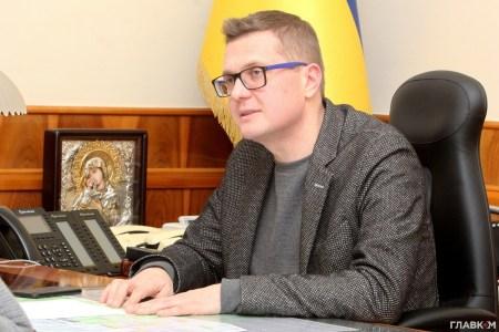 Глава СБУ Иван Баканов считает, что SIM-карты в Украине нужно продавать по паспорту (чтобы быстрее вычислять «минёров»)