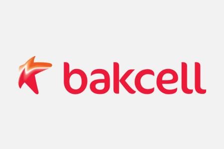Давид Арахамия: Bakcell, новый владелец Vodafone Украина, планирует инвестировать в оператора мобильной связи $400 млн