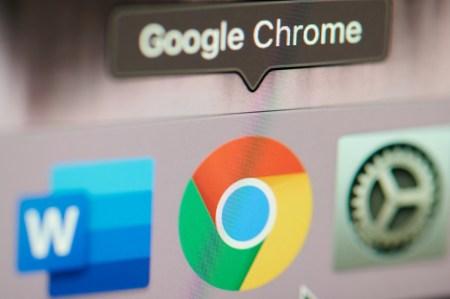 Google разрабатывает встроенный блокировщик «тяжёлой» рекламы в браузере, который уже появился в Chrome Canary