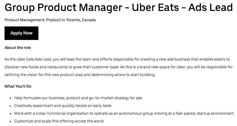 https://www.engadget.com/2019/11/06/uber-eats-advertising-ads/
