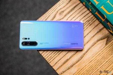 Власти США вскоре начнут выдавать лицензии американским компаниям, что позволит им торговать с Huawei