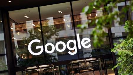 В рамках проекта Project Nightingale компания Google получила доступ к медицинским данным миллионов американцев без уведомления пациентов - ITC.ua