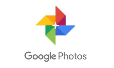 В Google Photos наконец можно вручную отмечать людей на фотографиях