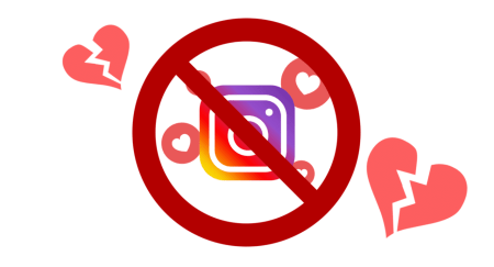 Instagram без лайков. Соцсеть приступает к глобальному тестированию нового интерфейса - ITC.ua