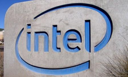 Intel хочет продать своё подразделение Connected Home Division