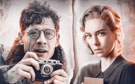 Рецензия на фильм «Ціна правди» / Mr. Jones / «Цена правды»