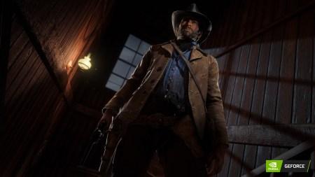 PC-версия Red Dead Redemption 2 вышла, и даже GeForce RTX 2080 Ti не способна потянуть ее в 4K на ультра настройках графики [Обновлено: ошибки и способы их решения]