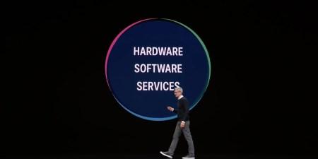 Bloomberg: Apple планирует запуск общей подписки на свои мультимедийные сервисы в 2020 году - ITC.ua