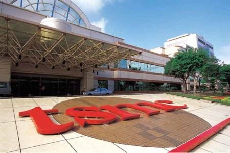 TSMC ускоряется — наймёт 8 тыс. новых сотрудников для внедрения 3-нм техпроцесса