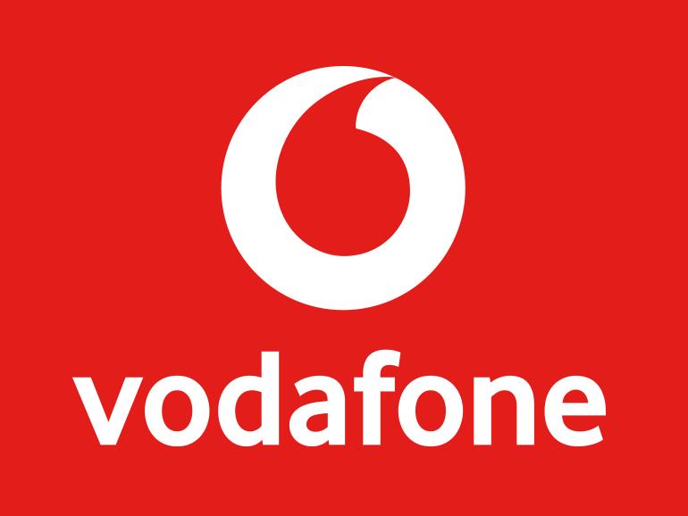 Оператор мобильной связи «Vodafone Украина» в 3 квартале 2019 года выручил 4,3 млрд грн, получив чистую прибыль 887 млн грн