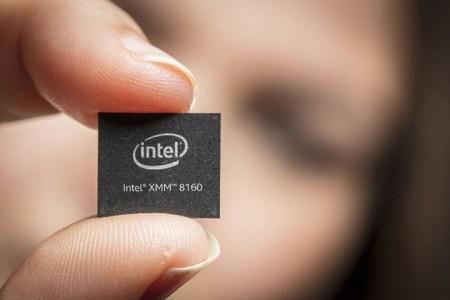 «Мы понесли многомиллиардные убытки». Intel обвиняет Qualcomm в недобросовестной конкуренции на рынке сотовых модемов для смартфонов