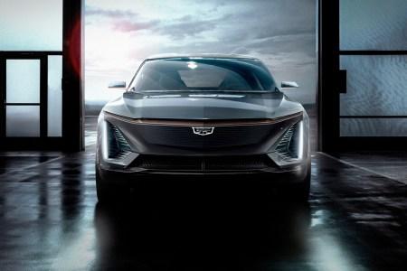 General Motors и LG Chem совместно построят в США фабрику по производству батарей для электромобилей (инвестиции составят $2,3 млрд, мощность - 30 ГВтч в год) - ITC.ua