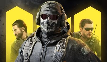 Call of Duty: Mobile преодолела отметку в 172 миллиона загрузок и заработала $87 млн по итогам двух месяцев - ITC.ua