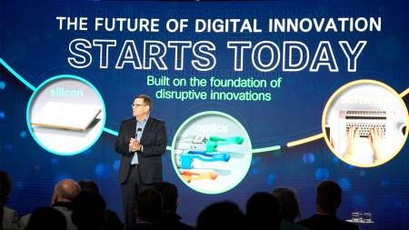 Cisco представила технологии для построения Интернета будущего, включая чип Cisco Silicon One и платформу Cisco 8000 для скоростей от 400 Гбит/с и выше