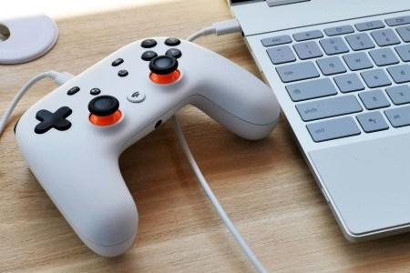 Если нет денег на топовый ПК: 6 лучших игровых облачных сервисов