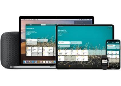 Apple открывает исходный код инструментов HomeKit, чтобы ускорить продвижение устройств умного дома
